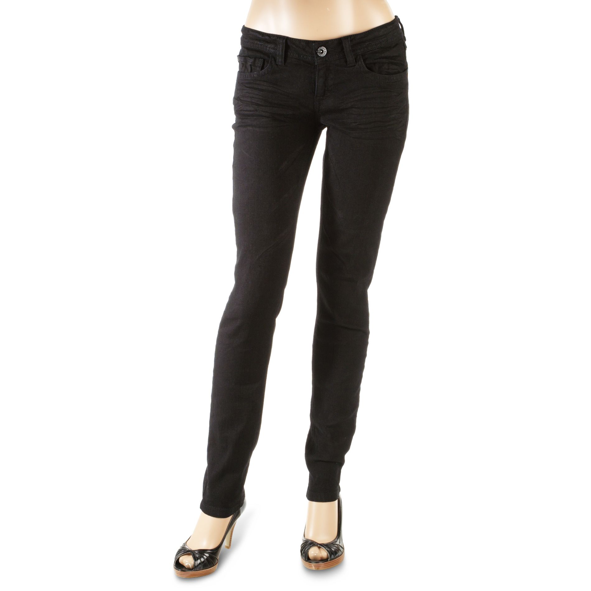 Bongo Fearless Skinny Jean at Sears.com