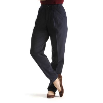 LEE Women's Tapered Leg Pant at Sears.com