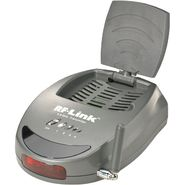 RF Link 5.8 GHz Audio & Video Transmitter - Add-On Transmitter at Sears.com
