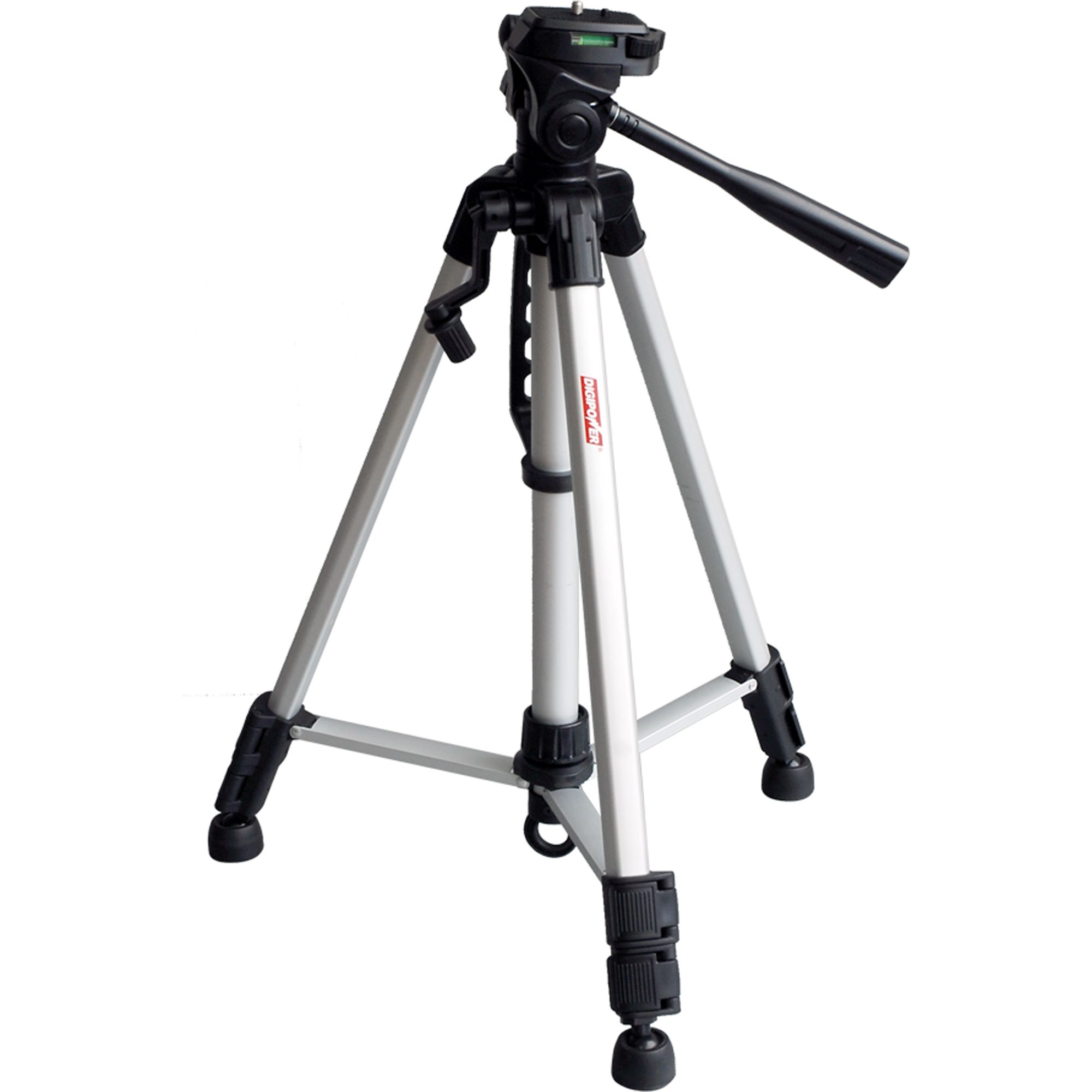 Tripods & Mounts