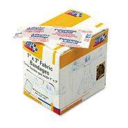First Aid Only Fabric Bandages,1 x 3, 100 per Box at Kmart.com