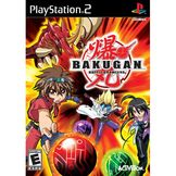 Activision Bakugan at mygofer.com