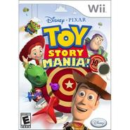 Disney Interactive Toy Story Mania at Kmart.com