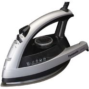 Panasonic 360 Degree Quick Steam/Dry Anti-Drip Iron with Titanium Soleplate at Sears.com