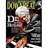 Down Beat Magazine at Kmart.com