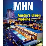 Multi-Housing News Magazine at Kmart.com