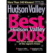 Hudson Valley Magazine at Kmart.com