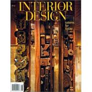 Interior Design Magazine at Sears.com