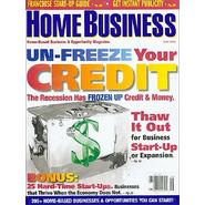 Home Business Magazine at Kmart.com