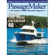 PassageMaker Magazine at Kmart.com