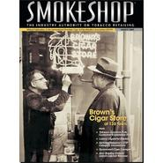 Smokeshop Magazine at Kmart.com