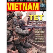 Vietnam Magazine at Sears.com