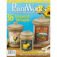 PaintWorks Magazine at Sears.com