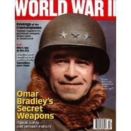 World War II Magazine at Kmart.com
