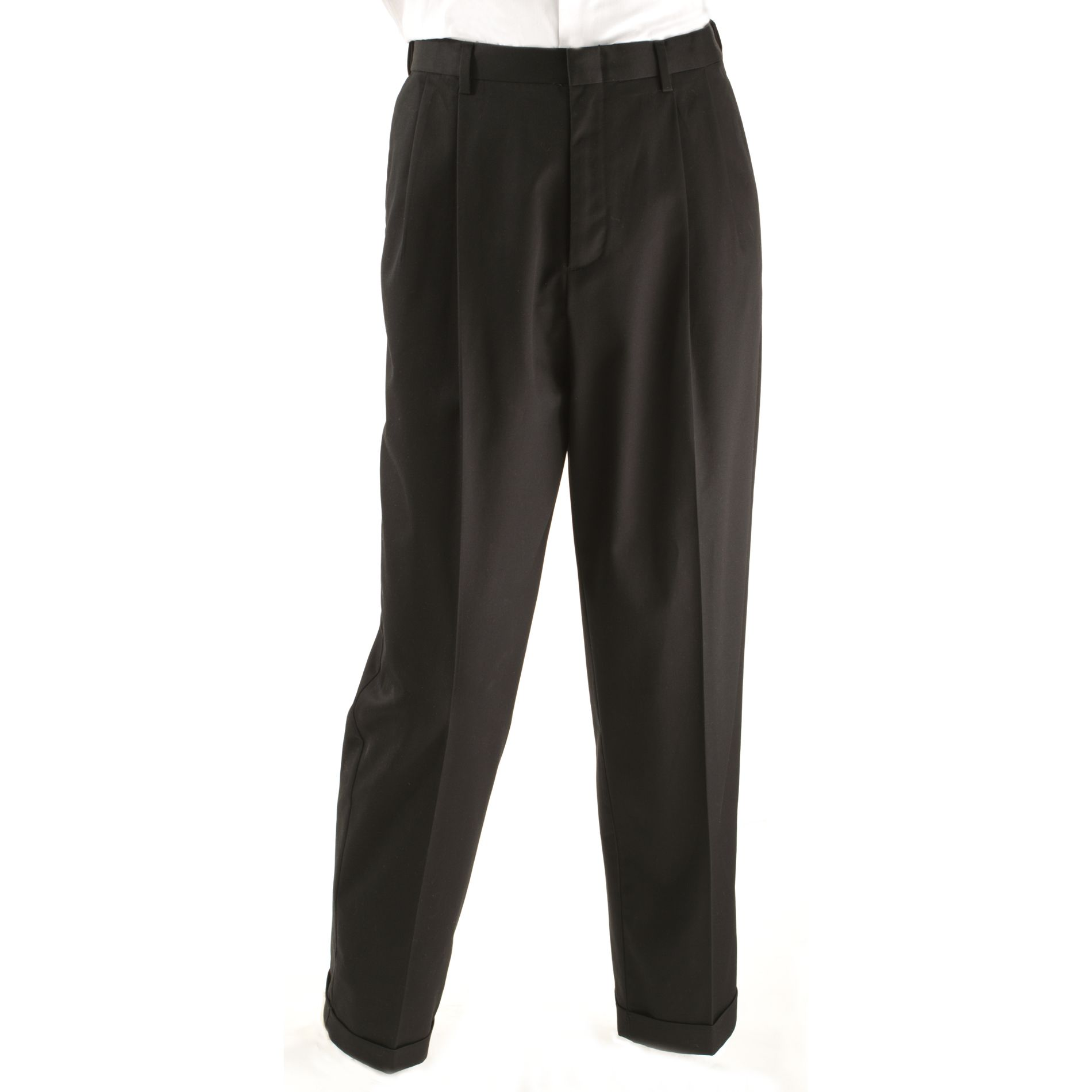 Men's City Khaki Pants