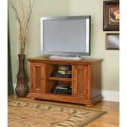Home Styles Homestead TV Stand at Kmart.com