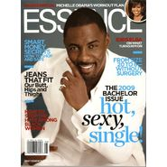 Essence Magazine at Sears.com