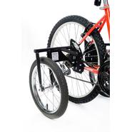 Bike USA Bicycle Stabilizer Wheel Kit at Sears.com