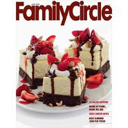 Family Circle Magazine at Sears.com