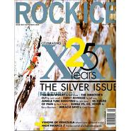 Rock & Ice Magazine at Kmart.com