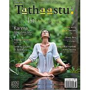 Tathaastu Magazine at Kmart.com