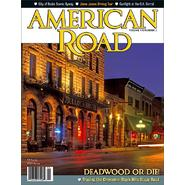American Road Magazine at Kmart.com