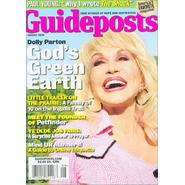 Guideposts - Large Print Edition Magazine at Kmart.com