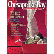 Chesapeake Bay Magazine at Kmart.com