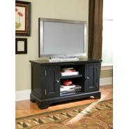 Home Styles Bedford TV Stand at Kmart.com