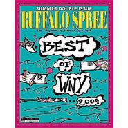 Buffalo Spree Magazine at Kmart.com