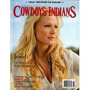 Cowboys & Indians Magazine at Kmart.com