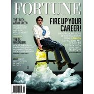 Fortune Magazine at Kmart.com