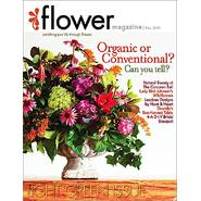Flower Magazine at Kmart.com