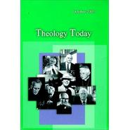 Theology Today Magazine at Sears.com