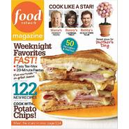 Food Network Magazine at Kmart.com
