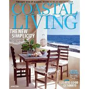 Coastal Living Magazine at Kmart.com