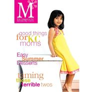 M the Magazine for Kansas City Moms at Kmart.com
