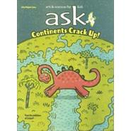 Ask Magazine at Kmart.com