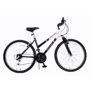 Titan Trailblazer Ladies 21-Speed Mountain Bicycle at Sears.com