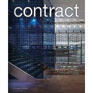 Contract Design Magazine at Sears.com