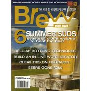 Brew Your Own Magazine at Kmart.com