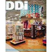 Display & Design Ideas Magazine at Kmart.com
