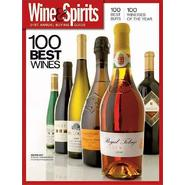 Wine & Spirits Magazine at Sears.com