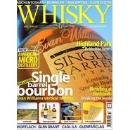 Whisky Magazine at Sears.com