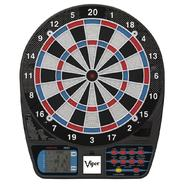 Viper 787 Electronic Dartboard at Kmart.com