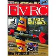 Fly RC Magazine at Kmart.com