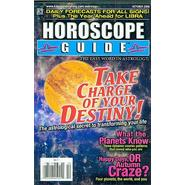 Horoscope Guide Magazine at Kmart.com
