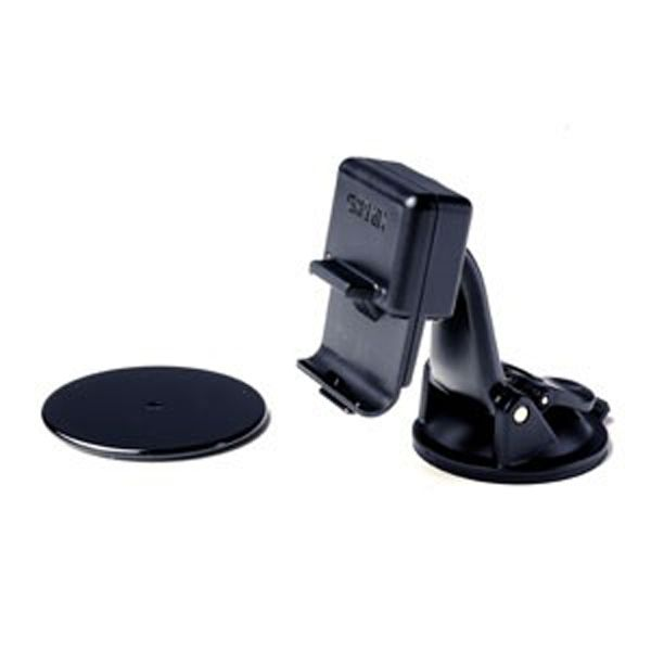 Garmin  Dash Suction Cup Mount for 610/660