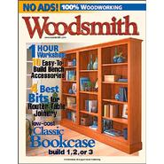 Woodsmith Magazine at Kmart.com