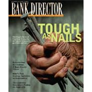 Bank Director Magazine at Kmart.com